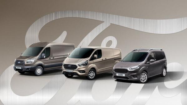 Ticari Araç Satış Kampanyası